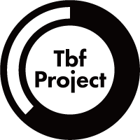 tbf project